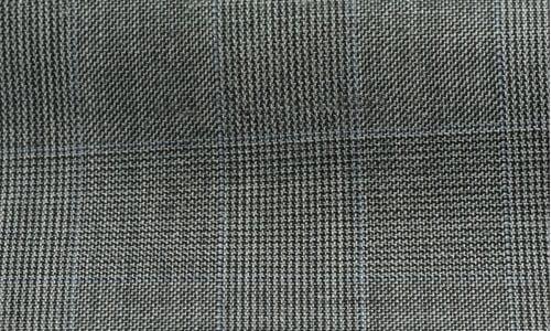 Gray Lightweight