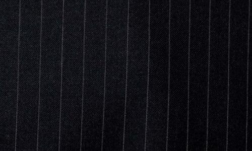 Gray Pinstripe Tone
