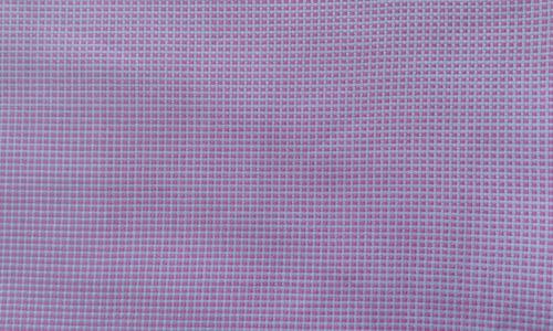 Purple Light Checkered
