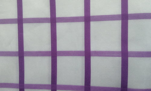 Purple Window Checked
