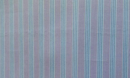 Purple To Blue Stripe