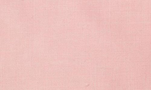 pinkchambray