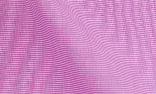 purplechambray