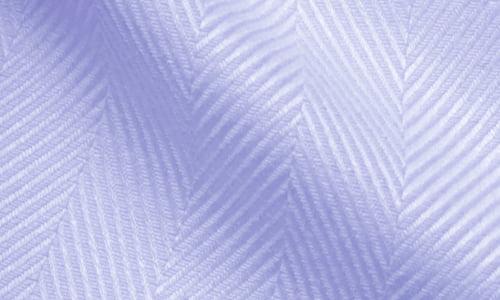 skyblueherinngbone