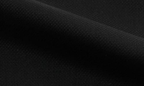 Black Selfdesign