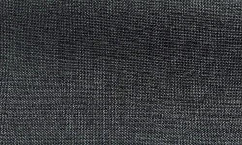Dark Gray Lightweight