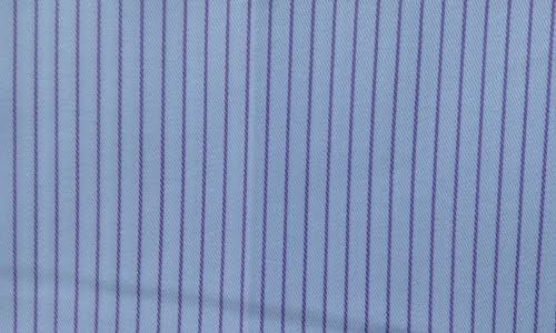 Thin Blue Stripe