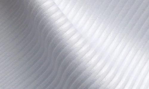 whitecalvary